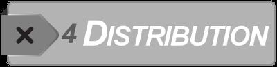Distribution de la commande