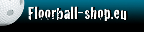 floorball-shop.eu