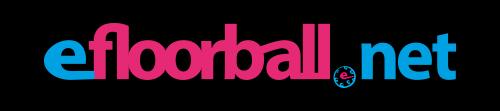 eFloorball.net, notre partenaire matériel floorball